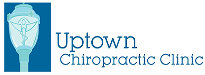 Uptown Chiropractic Clinic